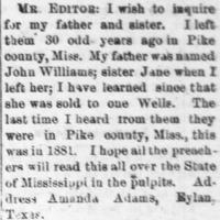 Amanda Adams 11-25-1885.tif