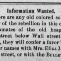 Evening Bulletin. Maysville KY. Feb 19 1902.jp2
