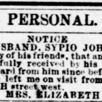 EVENINGSTAR_18660625_JOHNSON_MRS._ELIZABETH.jpg