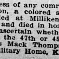 National Tribune. Washington DC Nov 5 1908.jp2