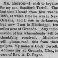 Dock Terrell 5-21-1885.tif