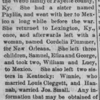 Samuel Jackson 5-21-1885.tif