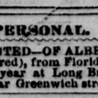 NY Herald May 3 1869.jp2