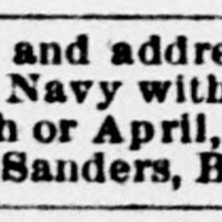 NATIONALTRIBUNE_19040728_SANDERS_WINNEFRED.jpg