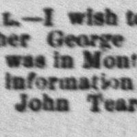 George Tearell 10-8-1892.tif