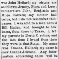 Dianna Johnson 7-15-1885.tif