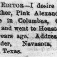 Aaron Alexander 9-10-1885.tif