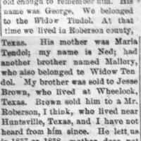 J.E. Carrington 9-3-1885.tif