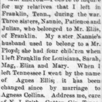 Agness Collins 5-29-1884.tif