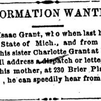Grant.TIF