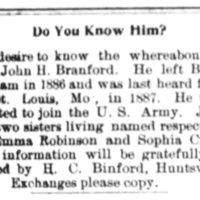 HUNTSVILLEJOURNAL_18950329_BINFORD_H.C.jpg
