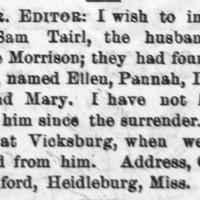 G.M. Bradford Ad 2 11-19-1885.tif