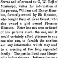 Huntsville_Gazette__March_25_1882.jpg