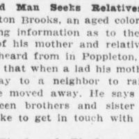 Omaha Daily Bee. Dec 8 1911.jp2