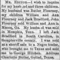 Charlotte Butler 9-11-1884.tif