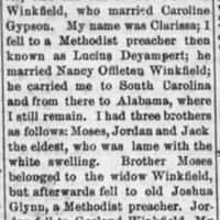 Clarissa 4-23-1885.tif