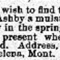 Emma Aseby 4-25-1891 HQ.tif