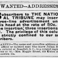 National Tribune. Washington DC. Jun 28 1900.jp2