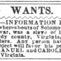 National Republican. Washington DC. May 20 1875.jp2
