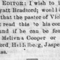 G.M. Bradford 10-15-1885.tif