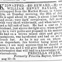Alexandria VA Gazette Aug 10 1864.jp2