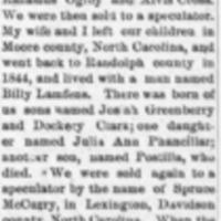 Alfred Yancey 7-8-1885.tif