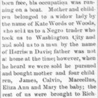 Emily Wills 7-10-1884.tif