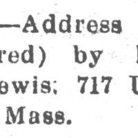 HUNTSVILLEJOURNAL_19040211_LEWIS_ANDERSON.jpg