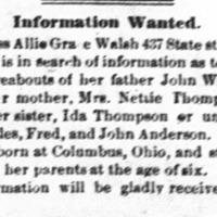 Allie Grace Walsh  9-8-1888.tif