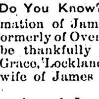 Cleveland_Gazette__August_25_1888.jpg