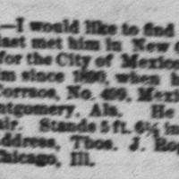 J H King 6-4-1892.tif