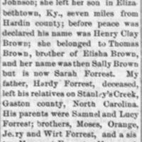 Bennett Forrest 9-18-1884.tif