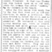 LOUISVILLECOURIERJOURNAL_18940117_THOMPSON_JOHN.jpg
