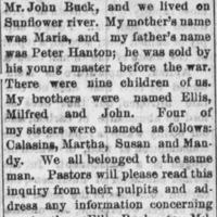 Ellis Buck 3-5-1885.tif